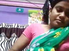 tamil nadigai tantchen sex fotos